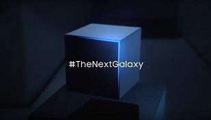 Galaxy S7 chính thức ra mắt ngày 21/2