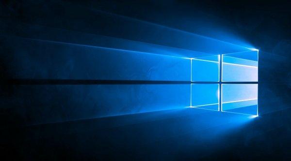 Windows 10 trở thành hệ điều hành phổ biến thứ 2 sau Windows 7