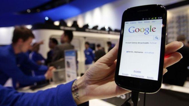 Người dùng smartphone không biết tự bảo vệ mình