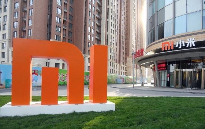 Dù chiếm vị trí dẫn đầu tại quê nhà Trung Quốc, khoảng cách giữa Xiaomi và đối thủ Huawei chỉ là 1%.