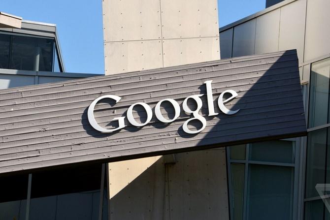 Quý 4/2015, Google đạt 21,2 tỷ USD doanh thu