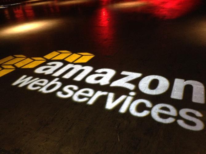 Apple muốn ngừng sử dụng Amazon Web Services, xây trung tâm dữ liệu riêng