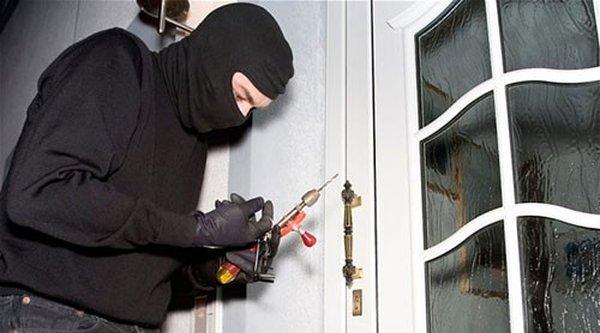 Những biện pháp ngăn trừa trộm cắp mùa Tết