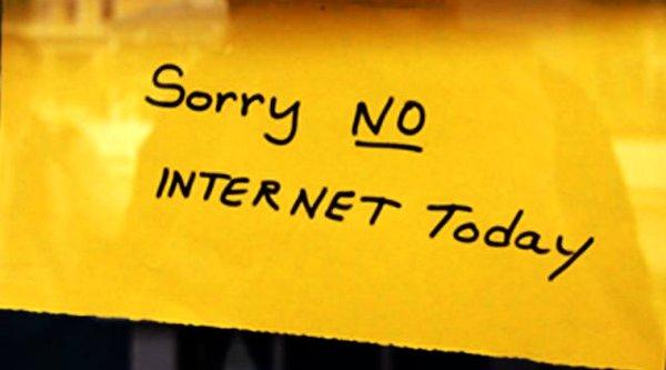 16 triệu dân Mỹ vẫn chưa được tiếp cận Internet tốc độ cao