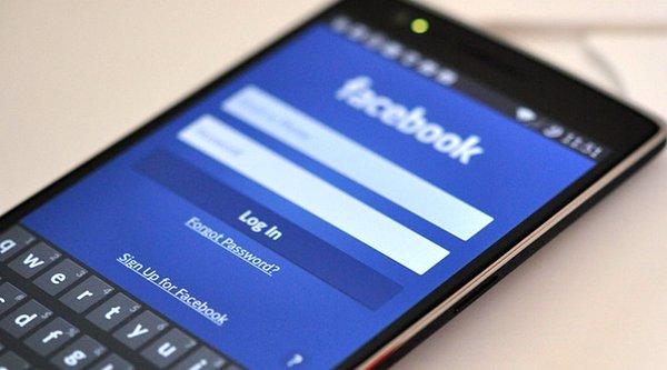 Gỡ Facebook có thể giúp máy Android tiết kiệm... 20% pin