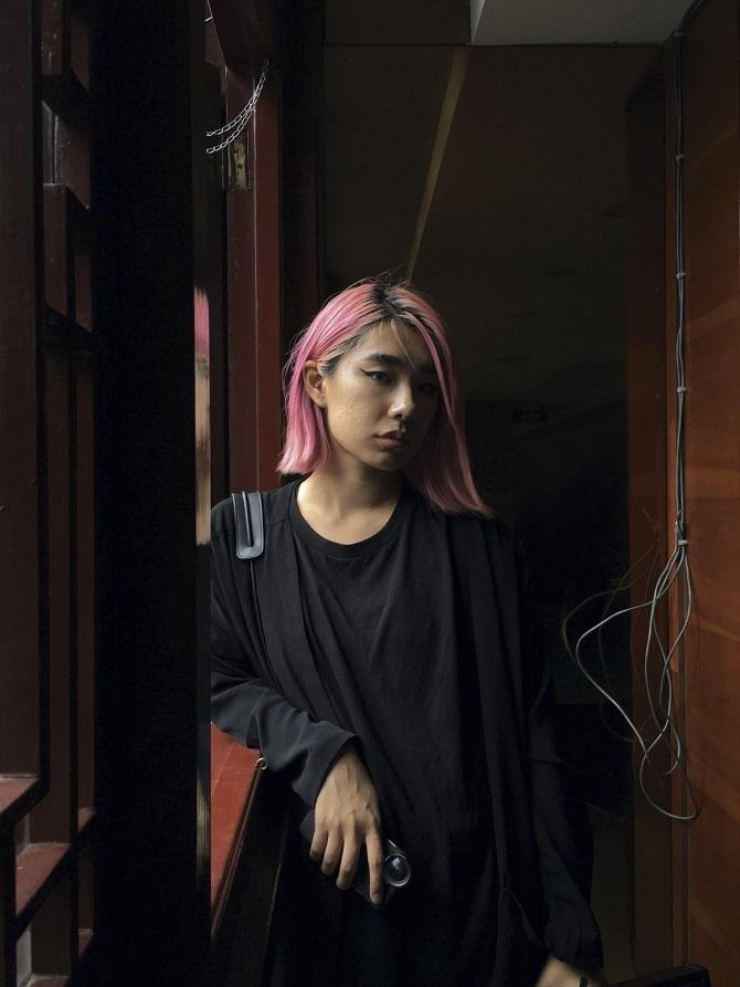 Những hình ảnh đẹp nhất chụp từ iPhone năm 2015 - Tạp Chí Designer Việt Nam