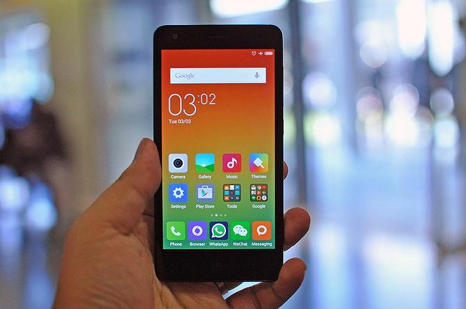 """Công ty Trung Quốc này cũng khẳng định không có dự định bán smartphone qua các đơn vị phân phối """"được ủy quyền"""" tại Mỹ, Forbes đưa tin."""