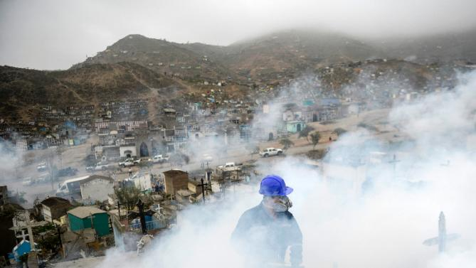 Vào ngày thứ sáu vừa qua, Tổ chức Y tế Thế giới đã đưa ra cảnh báo rằng dịch bệnh Zika có thể lây lan ra toàn cầu. Vậy, loại bệnh này có triệu chứng là gì? Lây qua con đường nào? Phòng tránh như thế nào?