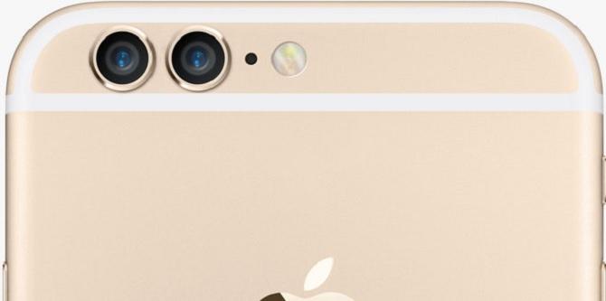 Sony: các nhà sản xuất smartphone sẽ sử dụng ống kính kép trong thời gian tới