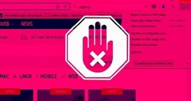 Xuất hiện kỹ thuật giúp các trang web qua mặt công cụ chặn quảng cáo