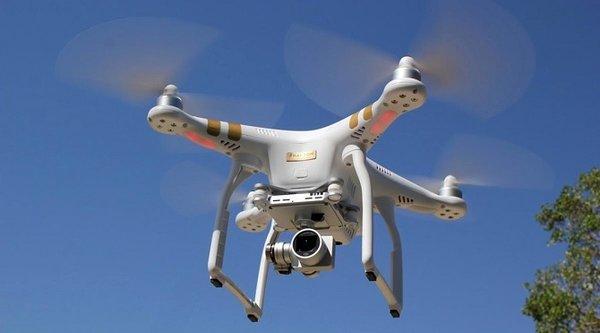 Dân Mỹ quan ngại lộ thông tin cá nhân vì quy định đăng ký drone của FAA