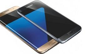 Galaxy S7 sẽ có thời lượng pin đến 2 ngày?