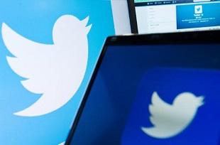 Twitter đã xóa sổ hơn 125 ngàn tài khoản IS trong vòng 6 tháng qua