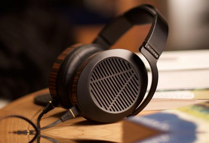 """Marketing không phải là lý do duy nhất khiến nhiều người thích tai nghe Beats hơn các loại tai nghe """"audiophile đích thực"""" từ Grado, Sennheiser hay AKG."""