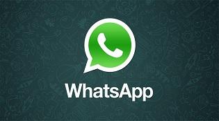 WhatsApp tăng số người chat nhóm từ 100 lên 256 người