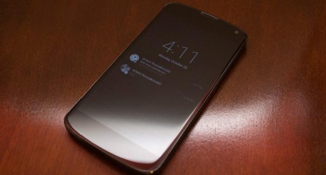 Galaxy S7 và S7 edge sẽ được trang bị tính năng Always On Display