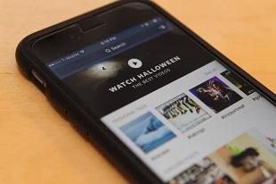 Instagram bản iOS và Android đã hỗ trợ chuyển đổi tài khoản