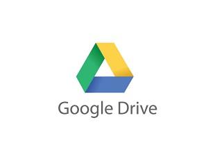 Kiếm thêm 2GB dung lượng Google Drive với bài kiểm tra đơn giản