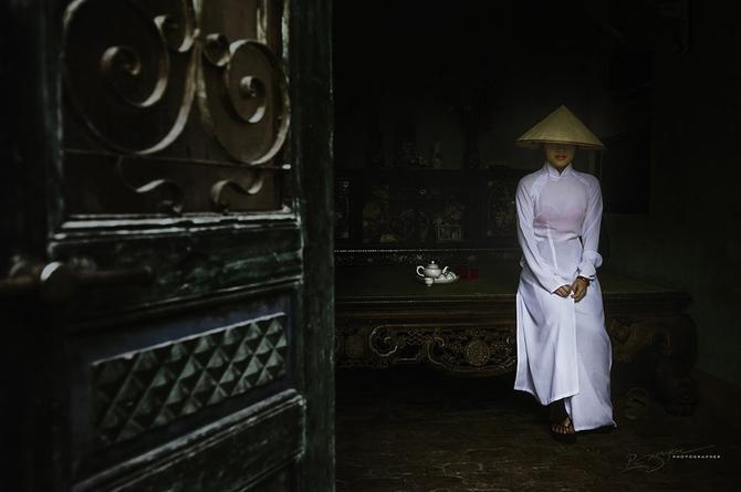 Bộ ảnh Việt Nam tuyệt đẹp trên Photography Life - Tạp Chí Designer Việt Nam