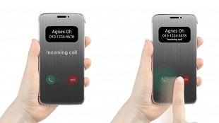 Vỏ bảo vệ độc đáo của LG G5