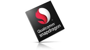 Qualcomm giới thiệu 3 chipset mới: Snapdragon 625, 435 và 425