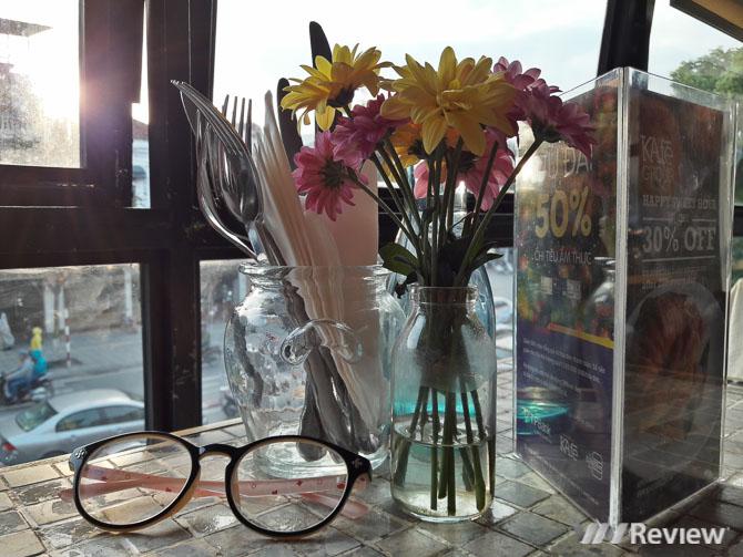 Đánh giá camera Samsung Galaxy A7 (6)