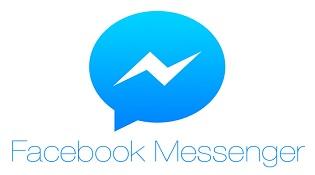 Facebook đang thử bản cập nhật lớn cho Messenger: tích hợp SMS và hỗ trợ nhiều tài khoản