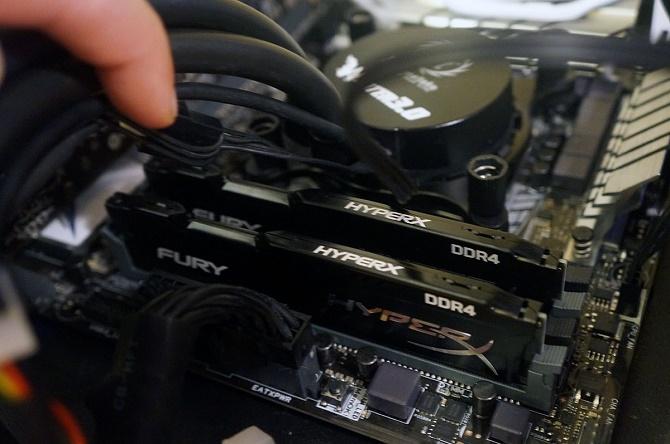 Khi DDR3 vừa tròn 8 năm tuổi đời thì DDR4 cũng rục rịch ra mắt. Nhưng giờ đã liệu phải là thời điểm bạn nên tiến hành nâng cấp?