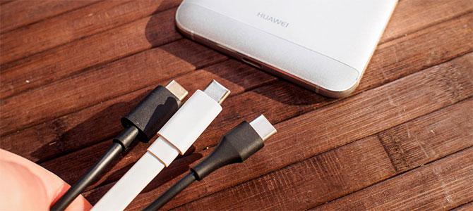 """Hiểu rõ về """"thảm họa"""" cáp sạc USB Type-C đang diễn ra hiện nay"""