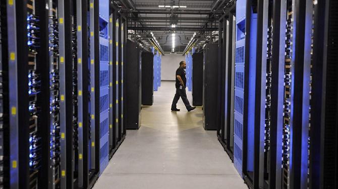 Trọng tâm mới sẽ giúp Intel góp phần tích cực hơn vào công cuộc bảo vệ môi trường trong thời đại IoT.