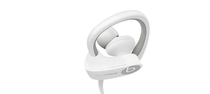 Tặng bạn đọc tai nghe Powerbeats2 Wireless