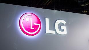 LG đổi ý không giới thiệu LG Pay tại MWC 2016