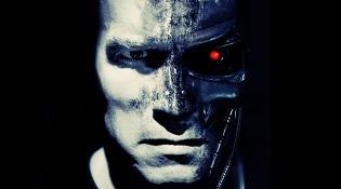 Robot có thể huỷ diệt cả nền văn minh của loài người