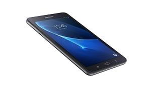 Galaxy Tab A giá 189 USD lộ diện
