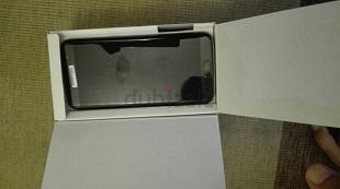 Galaxy S7, S7 edge bị rao bán trên mạng