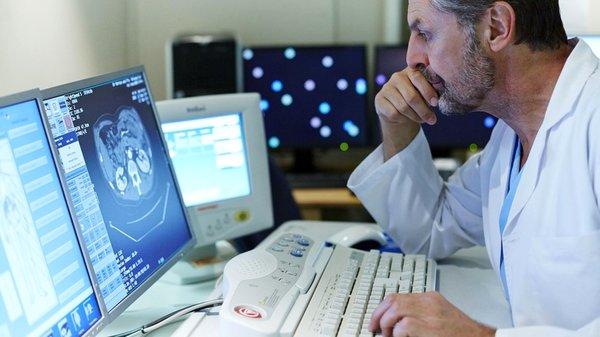 Hacker tấn công bệnh viện, đòi 3,4 triệu USD tiền chuộc dữ liệu