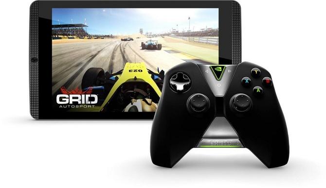ARM: smartphone và tablet 2017 sẽ mạnh hơn Xbox One và PS4