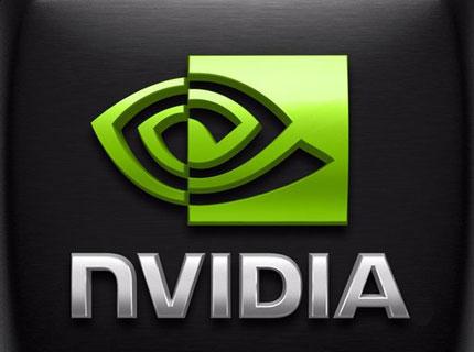 Quý 4/2015: Nvidia đi ngược chiều suy thoái của PC