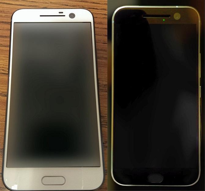 One M10 sẽ là ván bài quyết định tới số phận của HTC, đặc biệt là trong tình cảnh quá khó khăn như hiện nay.