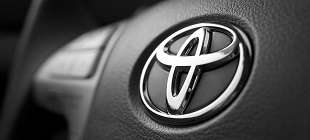 Toyota thu hồi gần 2,9 triệu xe SUV RAV4 và Vanguard vì lỗi dây an toàn