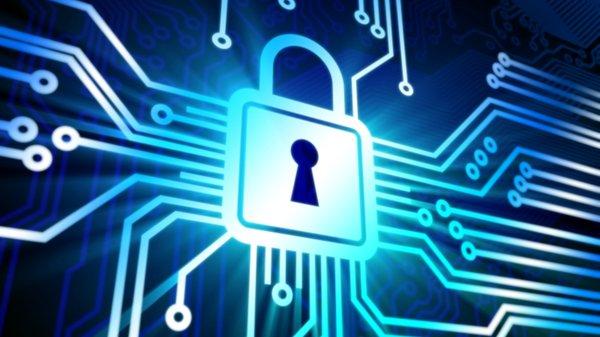 Locky, mã độc đe dọa xoá vĩnh viễn dữ liệu vĩnh viễn người dùng