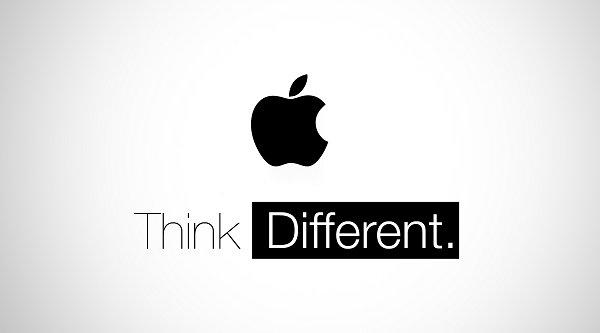 Fortune: Apple là công ty được ngưỡng mộ nhất trong 9 năm