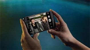 5 điều đáng chú ý về Samsung Galaxy S7