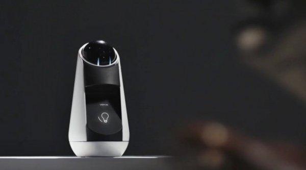 Sony giới thiệu bộ tứ sản phẩm 'thông minh' tại MWC 2016