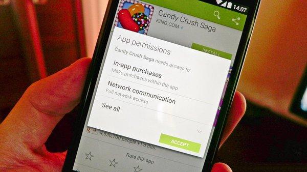 Người dùng Việt sắp mua được ứng dụng Google, Microsoft qua tài khoản điện thoại