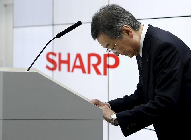 Đây sẽ là thương vụ bán lại một công ty Nhật Bản cho một đối tác nước ngoài có trị giá lớn nhất từ trước tới nay, The Verge đưa tin.