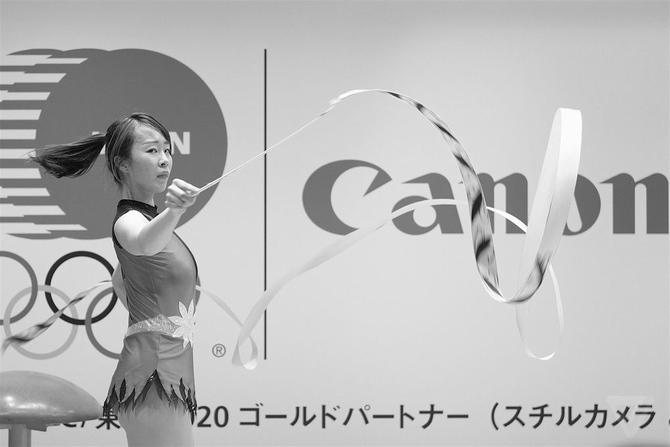 Ngó qua triển lãm CP+ 2016 dưới góc ảnh Fujifilm X-Pro2