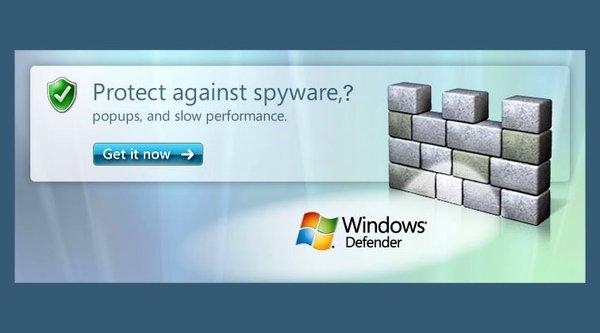 Microsoft diễn giải cách Windows 10 chặn các chương trình giống virus