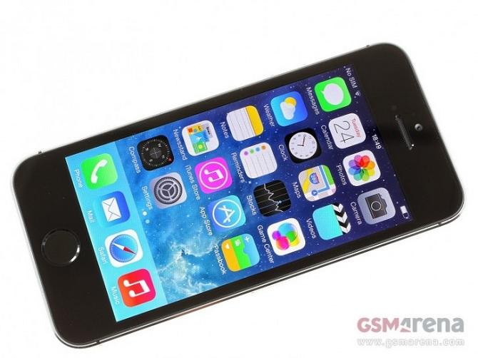 iPhone 4 inch mới sẽ được gọi là iPhone SE?