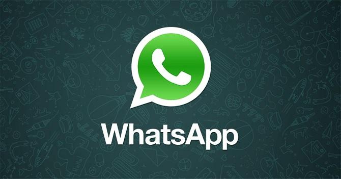 WhatsApp sẽ nghỉ chơi với Nokia và BlackBerry vào năm 2017